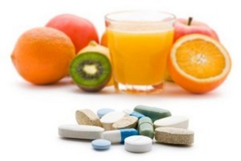 Do Vitamins Improve Sexual Health And Increase Penis Size?